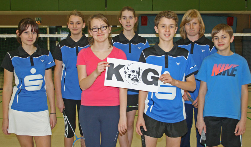 2016_01_16-KDG-Badmintonteam1.jpg