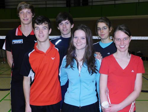 2012-KDG-Badmintonteam.jpg